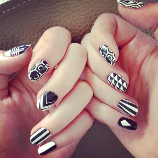 nail-art4